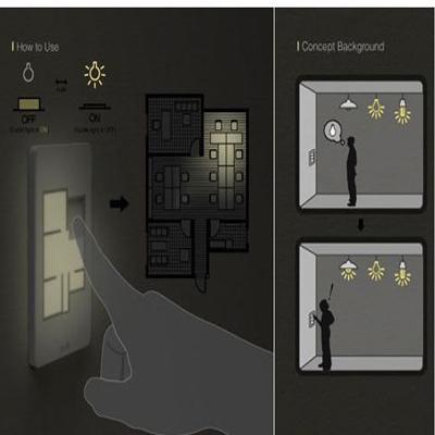 smart-and-modern-villa